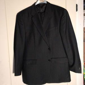 Jones New York Wool Suit